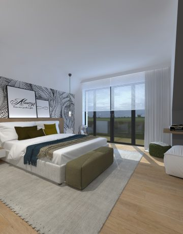 druga sypialnia3
